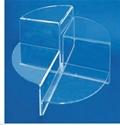 Immagine per la categoria Idee per esporre in vetrina