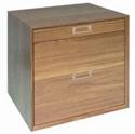 Immagine di Box 1+1 cassetti