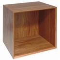 Immagine di Box standard