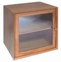 Immagine di Box vetrata