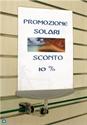Immagine per la categoria Sistemi di indicazione prezzo