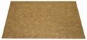 Immagine di Zerbino agugliato non personalizzato su misura spessore mm.15
