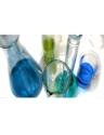 Immagine per la categoria Laboratori Galenici-Arredamento e Attrezzature