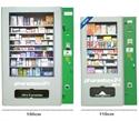 Immagine di Distributore automatico Pharmabox24
